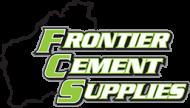 Frontier Cement Supplies